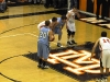 marlington-vs-louisville-boys-varsity-basketball-2-7-2012-020