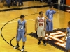 marlington-vs-louisville-boys-varsity-basketball-2-7-2012-021