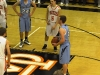 marlington-vs-louisville-boys-varsity-basketball-2-7-2012-024
