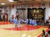 minerva-vs-louisville-boys-varsity-basketball-12-30-2011-007