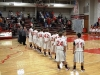 minerva-vs-louisville-boys-varsity-basketball-12-30-2011-009