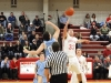 minerva-vs-louisville-boys-varsity-basketball-12-30-2011-012
