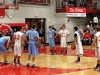 minerva-vs-louisville-boys-varsity-basketball-12-30-2011-013