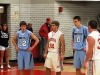 minerva-vs-louisville-boys-varsity-basketball-12-30-2011-014