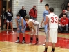 minerva-vs-louisville-boys-varsity-basketball-12-30-2011-015