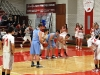 minerva-vs-louisville-boys-varsity-basketball-12-30-2011-016