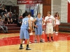 minerva-vs-louisville-boys-varsity-basketball-12-30-2011-018