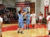 minerva-vs-louisville-boys-varsity-basketball-12-30-2011-020