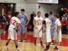minerva-vs-louisville-boys-varsity-basketball-12-30-2011-021