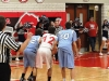 minerva-vs-louisville-boys-varsity-basketball-12-30-2011-022