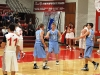 minerva-vs-louisville-boys-varsity-basketball-12-30-2011-024