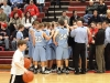 minerva-vs-louisville-boys-varsity-basketball-12-30-2011-025