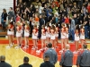 minerva-vs-louisville-varsity-boys-basketball-2-1-2013-003