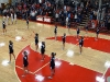 minerva-vs-louisville-varsity-boys-basketball-2-1-2013-004