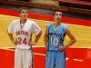 minerva-vs-louisville-varsity-boys-basketball-2-1-2013-006