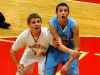 minerva-vs-louisville-varsity-boys-basketball-2-1-2013-007