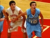 minerva-vs-louisville-varsity-boys-basketball-2-1-2013-010