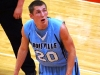 minerva-vs-louisville-varsity-boys-basketball-2-1-2013-011
