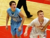 minerva-vs-louisville-varsity-boys-basketball-2-1-2013-012