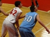 minerva-vs-louisville-varsity-boys-basketball-2-1-2013-013