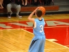minerva-vs-louisville-varsity-boys-basketball-2-1-2013-014