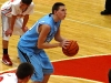 minerva-vs-louisville-varsity-boys-basketball-2-1-2013-016