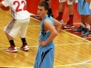 minerva-vs-louisville-varsity-boys-basketball-2-1-2013-018