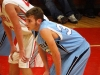 minerva-vs-louisville-varsity-boys-basketball-2-1-2013-019