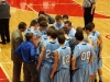 minerva-vs-louisville-varsity-boys-basketball-2-1-2013-020