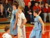 minerva-vs-louisville-varsity-boys-basketball-2-1-2013-022