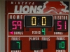 minerva-vs-louisville-varsity-boys-basketball-2-1-2013-023