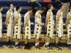 tallmadge-vs-louisville-boys-varisty-basketball-002