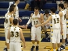 tallmadge-vs-louisville-boys-varisty-basketball-004