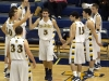 tallmadge-vs-louisville-boys-varisty-basketball-005