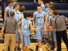 tallmadge-vs-louisville-boys-varisty-basketball-006