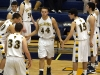 tallmadge-vs-louisville-boys-varisty-basketball-007
