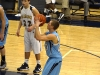 tallmadge-vs-louisville-boys-varisty-basketball-008