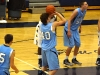 tallmadge-vs-louisville-boys-varisty-basketball-011