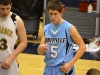 tallmadge-vs-louisville-boys-varisty-basketball-012