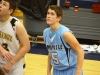 tallmadge-vs-louisville-boys-varisty-basketball-013