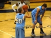tallmadge-vs-louisville-boys-varisty-basketball-014