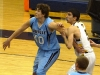 tallmadge-vs-louisville-boys-varisty-basketball-015