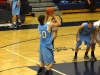 tallmadge-vs-louisville-boys-varisty-basketball-016