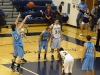 tallmadge-vs-louisville-boys-varisty-basketball-017
