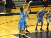 tallmadge-vs-louisville-boys-varisty-basketball-018-1