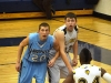 tallmadge-vs-louisville-boys-varisty-basketball-018