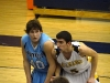 tallmadge-vs-louisville-boys-varisty-basketball-019