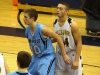 tallmadge-vs-louisville-boys-varisty-basketball-020
