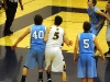 tallmadge-vs-louisville-boys-varisty-basketball-021