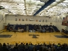 tallmadge-vs-louisville-boys-varisty-basketball-022